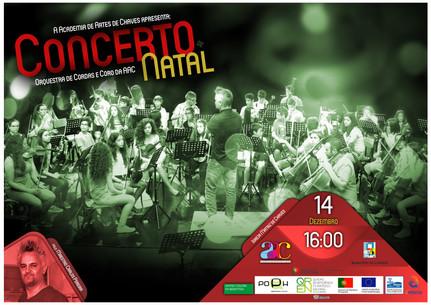 ConcertoCordasNatal.jpg