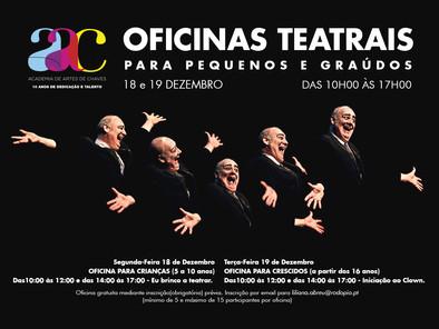 oficina de Teatro.jpg