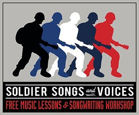 Soldier Songs and Voices banner 2017-08-