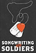 SongwritingSoldiers.png