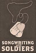 SongwritingSoldiers_edited.jpg