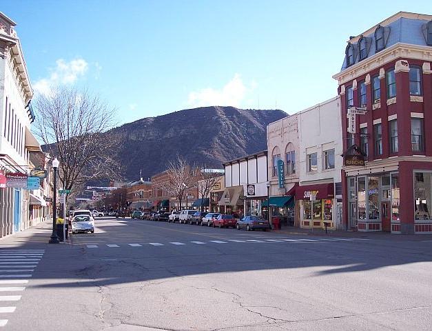 Durango Herald