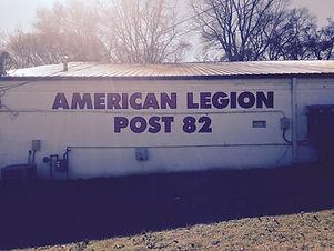 american legion 82.jpg