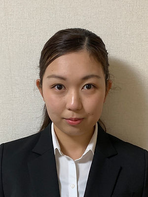 Natsumi先生