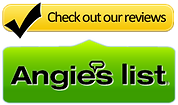 Angie's List Logo_Check out reviews.png