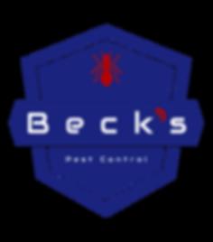 Becks PC Logo_shield.png