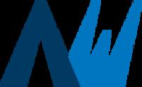 AW_Logo_1.1.png