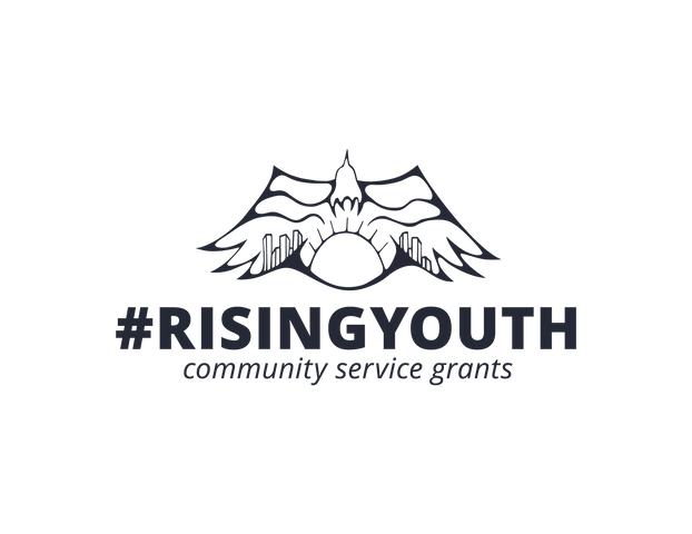 Rising Youth EN Colour.png