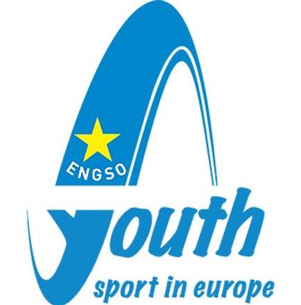 ENGSO youth 2021 web_edited.jpg
