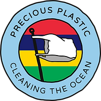Precious-Plastic-logo-retina_edited.png