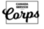 Canada Service Corps EN Colour.png