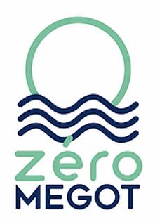 LOGO-ZERO-MEGOT-v1 2.webp