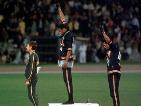 tommie-smith-black-olympics-salute.jpg