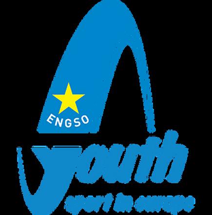 ENGSO youth 2021 web.webp