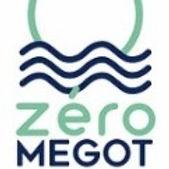 LOGO-ZERO-MEGOT-v1%2525202_edited_edited_edited.jpg