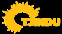 Tjindu-Foundation-Logo-1.png