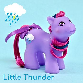 Littlethunder.jpg