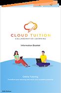 Information Booklet.png