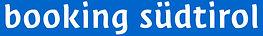 Logo_BS_DE_Horiz_gross.jpg