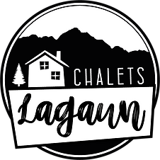 chalets_lagaun.png