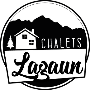 Chalets Lagaun