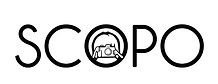 Scopo Photography Logo