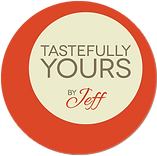 tastefully-yours-logo-round.png