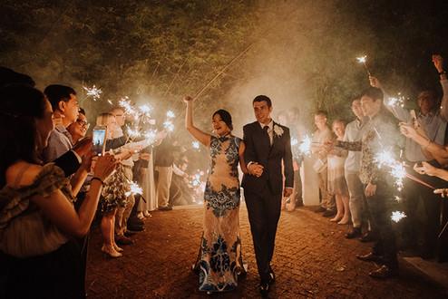 wedding-photography-guide-3.jpg