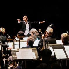 John Korsrud Conducting.jpg