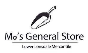 Mo's-General-Store-Logo.jpg