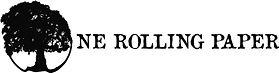Onerollingpaper_TextLogo.jpg