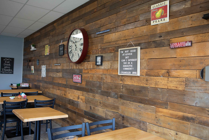 cafe wall.jpg