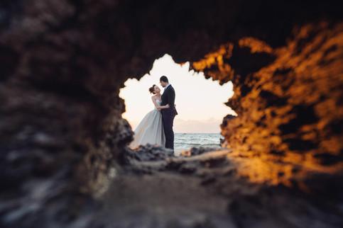 warsaw-wedding-photography.jpg