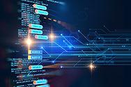 fintech_financial_technology_blockchain_network_thinkstock_664868402-100739353-large.jpg