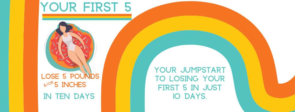 Copy of Your First 5 (4).png