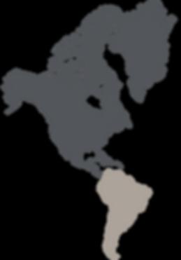 Mapamundial.png