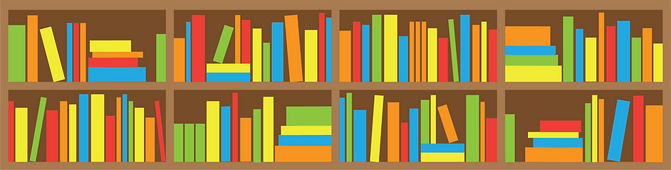 horizontal bookshelf.png