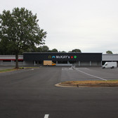 Winston-Salem new store, 2019