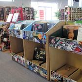 Greensboro records, 2017