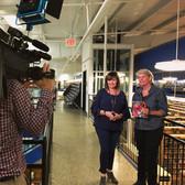 Nashville News Channel 5