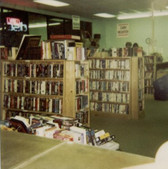 McKay's Chattanooga, 1995