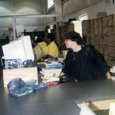 McKay's Chattanooga, 1997