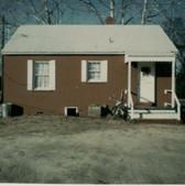 Original McKay's in NC in the 70s
