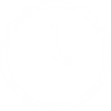 white clock on transparent.png