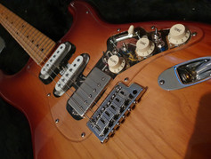Stratocaster Upgrades.jpg