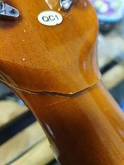 Headstock Repair.jpg