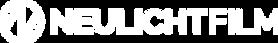 NEULICHT_FILM_Logo_links_WEISS.png