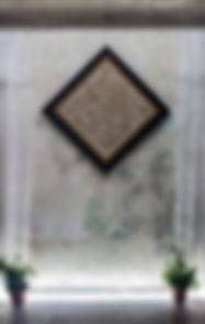 OrlandoCodigo-1.jpg