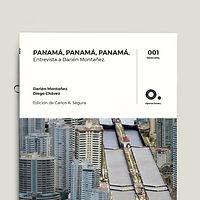 Panamá (mock, zoom).jpg