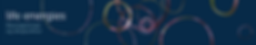 Life Energies logo